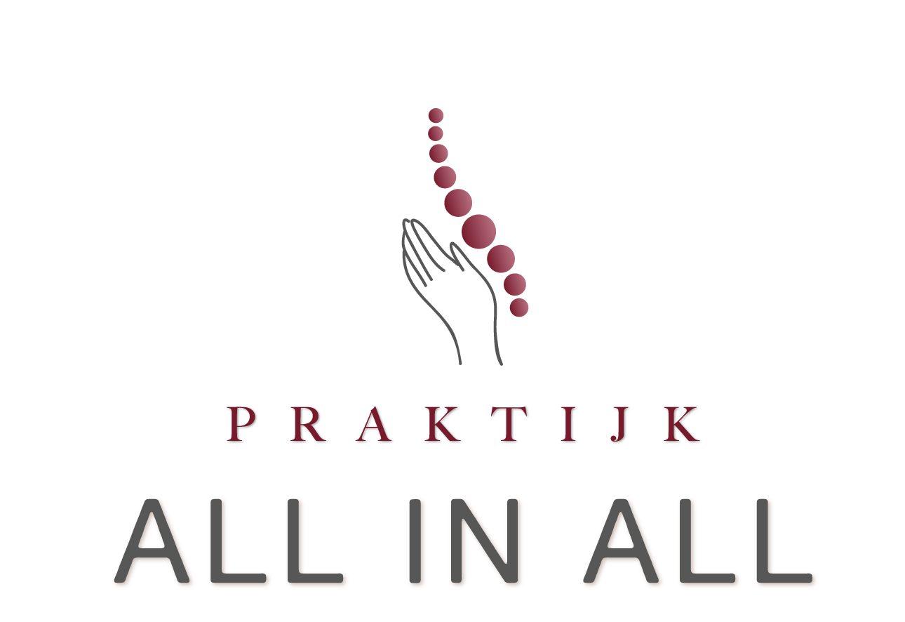 Praktijk All in All